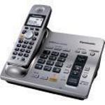 Panasonic KX-TG6071M Phone