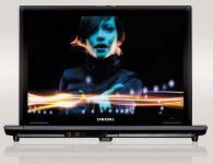 Samsung R20 Aura