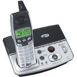 AT&T E5630 Cordless Phone