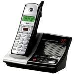 GE 25951 Cordless Phone