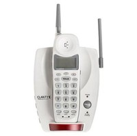 Clarity C420 900 MHz Cordless Phone