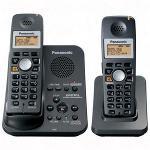 Panasonic KX-TG3032B Phone