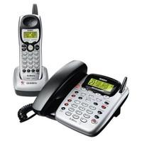 Uniden CXAI5198 Corded / Cordless Phone