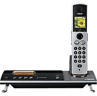 Vtech i5871 Cordless Phone