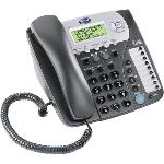 AT&T 992 Corded Phone
