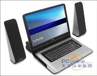 Sony VAIO A170 (027242650862) PC Notebook