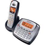 Uniden TRU8885 5.8 GHz Cordless Phone