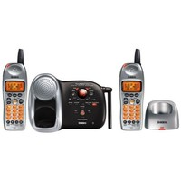 Uniden DCT6485-2 Twin Cordless Phone