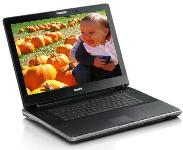 Sony VAIO AR520E PC Notebook