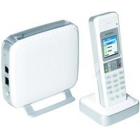 NetGear SPH200D Phone