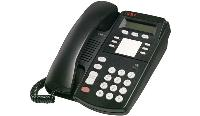 Avaya Merlin Magix 4406D+ 1-Line Corded Phone