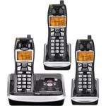General Electric 25942EE3 5.8 GHz 1-Line Cordless Phone