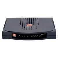 Zoom X5V Router (55850000)
