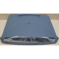 Cisco 831 Router (CISCO831K964)