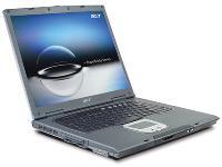 Acer TravelMate 8006LMi