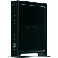 NETGEAR RangeMax Premium Wireless-N Gigabit Router (WNR3500)