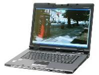 Acer TravelMate 8204WLMi