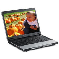 Sony VAIO VGN-BX760NS4 Cen Core 2 Duo T7100 1.8GHz/2MBL2/1GB/80GB/Combo/abgn/GNIC/BT/15.4