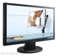 Samsung SyncMaster 204B (Black) 20.1 inch LCD Monitor