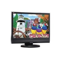 ViewSonic VG2230WM LCD Monitor