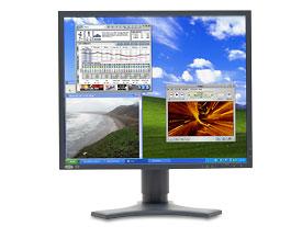 LaCie 319 (Black) 19 inch LCD Monitor