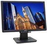 Acer AL1916W Ab (Black) LCD Monitor