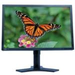 LaCie 130764 Monitor
