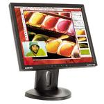 Samsung SyncMaster 150N (Black) 15 inch LCD Monitor