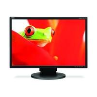 NEC MultiSync LCD195VXM+ (Black) LCD Monitor