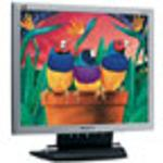 ViewSonic VG1930WM (Black) LCD Monitor