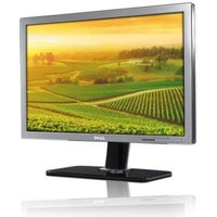 Dell UltraSharp 2707WFP 27-inch Wide-Screen Flat Panel LCD Monitor