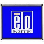 Tyco Electronics 1939L Monitor