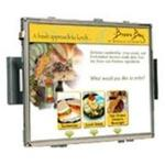 Planar Open-Frame LA1710R LCD Monitor - 17 75Hz