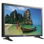 Samsung SyncMaster 460PXN (Black) LCD Monitor