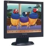 ViewSonic VA503b (Black) 15 inch LCD Monitor