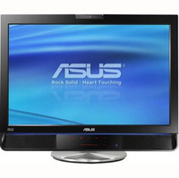 ASUS PG221 (Black, Silver) LCD Monitor