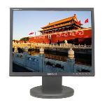 Samsung SyncMaster 740N (Silver) 17 inch LCD Monitor