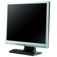 BenQ G900 (Silver, Black) LCD Monitor