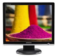 Samsung 931C (Black) LCD Monitor