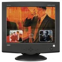NEC MultiSync FE992 (Black) 19 inch CRT Monitor