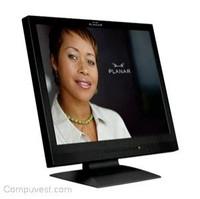 Planar PL1910M (Black) 19 inch LCD Monitor