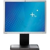 Hewlett Packard LP2065 (Silver) 20.1 inch LCD Monitor