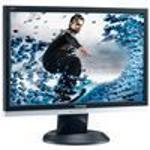 ViewSonic VA1916w (Black) Monitor