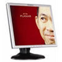 Planar PX191 (Black) 19 inch LCD Monitor