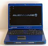 Alienware Aurora m7700