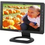 Sony LUMA LMD-2050W Monitor