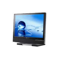 Neovo E-W22 (Black) Monitor