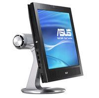 ASUS PG191 (Black) LCD Monitor