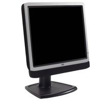 AOC LM729 (Black, Silver) 17 inch LCD Monitor
