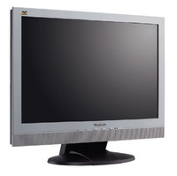 ViewSonic VA1912w/wb (with DVI)